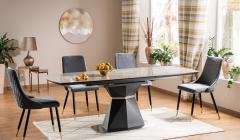 1 2 240x140 - Nowoczesne stoły i krzesła do kuchni, jadalni i innych wnętrz