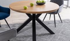 1 4 240x140 - Nowoczesne stoły i krzesła do kuchni, jadalni i innych wnętrz