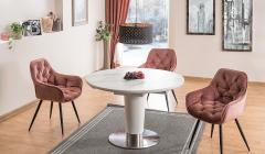 2 2 240x140 - Nowoczesne stoły i krzesła do kuchni, jadalni i innych wnętrz