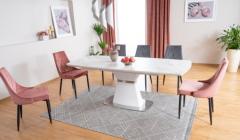 2 3 240x140 - Nowoczesne stoły i krzesła do kuchni, jadalni i innych wnętrz