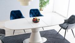 2 6 240x140 - Nowoczesne stoły i krzesła do kuchni, jadalni i innych wnętrz