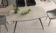 2 7 240x140 - Nowoczesne stoły i krzesła do kuchni, jadalni i innych wnętrz