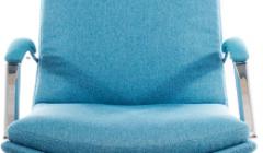 Bez tytulu 1 240x140 Kanapy i Fotele