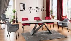 Bez tytulu 11 240x140 - Nowoczesne stoły i krzesła do kuchni, jadalni i innych wnętrz