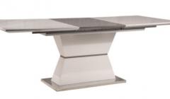 Bez tytulu 13 240x140 - Nowoczesne stoły i krzesła do kuchni, jadalni i innych wnętrz