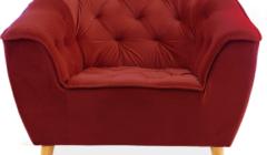 Bez tytulu 15 240x140 Kanapy i Fotele