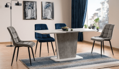Bez tytulu 2 240x140 - Nowoczesne stoły i krzesła do kuchni, jadalni i innych wnętrz