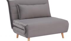Bez tytulu 240x140 Kanapy i Fotele
