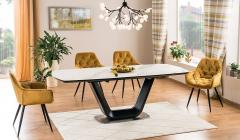 Bez tytulu 4 240x140 - Nowoczesne stoły i krzesła do kuchni, jadalni i innych wnętrz