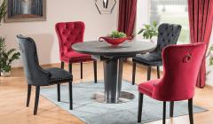 Bez tytulu 5 240x140 - Nowoczesne stoły i krzesła do kuchni, jadalni i innych wnętrz