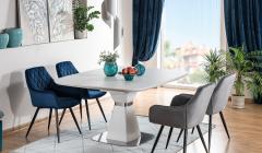 Bez tytulu1 1 240x140 - Nowoczesne stoły i krzesła do kuchni, jadalni i innych wnętrz