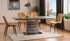 Bez tytulu2 1 240x140 - Nowoczesne stoły i krzesła do kuchni, jadalni i innych wnętrz