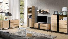 Jurek Flix 15 01 20 1A 240x140 - Nowoczesne meble – sposób na stylowe i funkcjonalne pomieszczenie