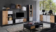 Jurek Magic 31 1 20 1A 240x140 - Nowoczesne meble – sposób na stylowe i funkcjonalne pomieszczenie
