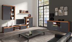 Jurek szary 240x140 - Nowoczesne meble – sposób na stylowe i funkcjonalne pomieszczenie