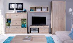 e936e0c89b1c5758280dfddc7da37b80 240x140 - Nowoczesne meble – sposób na stylowe i funkcjonalne pomieszczenie