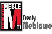 Remark Meble