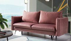 AKITA 1 240x140 Kanapy i Fotele