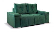 BOLERO 1 240x140 Kanapy i Fotele