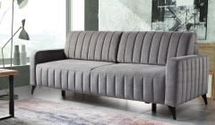 GRANDE 1 240x140 Kanapy i Fotele