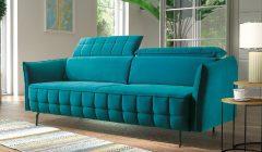 MOLTA 1 240x140 Kanapy i Fotele
