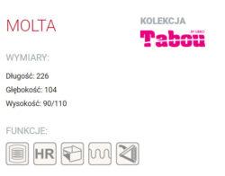 MOLTA 4 250x196 - MOLTA