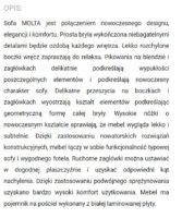 MOLTA 5 167x200 - MOLTA