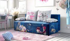 PLAY FRANCE 1 240x140 Kanapy i Fotele