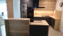 DSC 1225 240x140 - Meble kuchenne na wymiar – ergonomia i elegancja