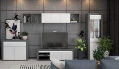 ALABAMA 1 240x140 - Nowoczesne meble – sposób na stylowe i funkcjonalne pomieszczenie