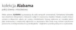 ALABAMA 2 250x98 - ALABAMA