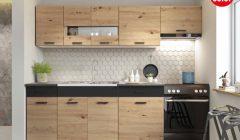 ALINA 1 240x140 - Meble kuchenne modułowe
