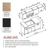 ALINA 2 204x200 - ALINA 240