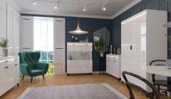 BALDUR 1 240x140 - Nowoczesne meble – sposób na stylowe i funkcjonalne pomieszczenie