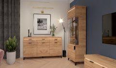 BRAGI 5 240x140 - Nowoczesne meble – sposób na stylowe i funkcjonalne pomieszczenie