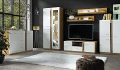 CRISTAL 1 240x140 - Nowoczesne meble – sposób na stylowe i funkcjonalne pomieszczenie