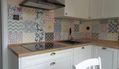DSC04428 240x140 - Meble kuchenne na wymiar – ergonomia i elegancja