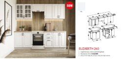 ELIZABETH 1 250x121 - ELIZABETH 240