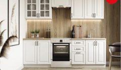 ELIZABETH 2 240x140 - Meble kuchenne modułowe
