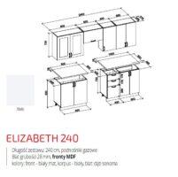 ELIZABETH 3 201x200 - ELIZABETH 240