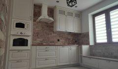 IMG 20210324 095039 240x140 - Meble kuchenne na wymiar – ergonomia i elegancja