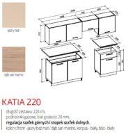 KATIA 2 201x200 - KATIA 220