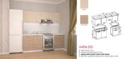 KATIA 3 250x118 - KATIA 220