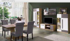 MARTIN 4 240x140 - Nowoczesne meble – sposób na stylowe i funkcjonalne pomieszczenie