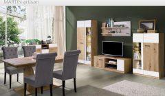 MARTIN 6 240x140 - Nowoczesne meble – sposób na stylowe i funkcjonalne pomieszczenie