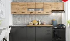 PERLA 2 240x140 - Meble kuchenne modułowe
