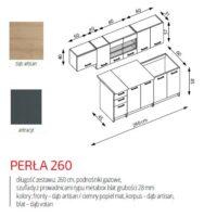 PERLA 3 200x200 - PERŁA 260