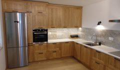 DSC03573 240x140 - Meble kuchenne na wymiar – ergonomia i elegancja