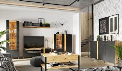MONO 1 240x140 - Nowoczesne meble – sposób na stylowe i funkcjonalne pomieszczenie
