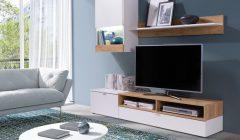 Przechwytywanie w trybie pelnoekranowym 2021.06.10 153226 240x140 - Nowoczesne meble – sposób na stylowe i funkcjonalne pomieszczenie